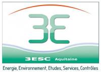 3ESC Aquitaine
